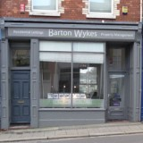 Barton Wykes Estate Agent