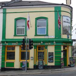 millbridge inn