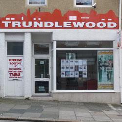 trundlewood